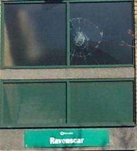 Damages in Ravenscar