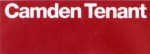 Camden Tenant Issue 195