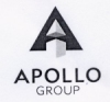 Apollo Letter - Hot Water Shut Down on Monday 29th July 2013
