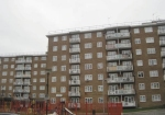 Boiler failure leaves Harben Road estate tenants without heat or hot water