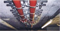 Heating Newsletter July 2010