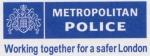 Metropolitan Police - April 2012
