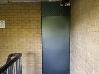 Cleaning & Repairs in Goldthorpe August 2014