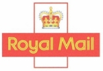 Royal Mail - Delivering in your community