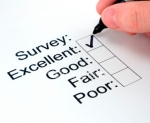 Satisfaction Survey One Year Later