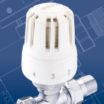 Thermostatic Valve Specification