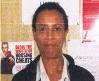 Wendy Jones - Resident Laison Officer